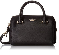 kate spade new york Cameron Street Lane, Black PXRU7182-001