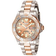 Invicta Men's 7049 Signature Collection Pro Diver Automatic Watch [Watch] Inv...