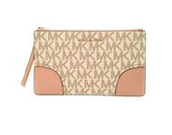 Michael Kors XS Kellen satchel vanilla ballet bag crossbody bag handbag