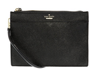 kate spade new york Cameron Street Clarise, Black PXRU7507-001