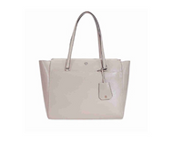 Tory Burch Parker Tote - Dust Storm / Cardamom 37169-042
