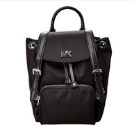 Michael Michael Kors Beacon Small Backpack 30T8SD9B1C-001