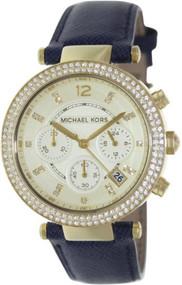 Michael Kors MK2280 Women's Watch [Watch] Michael Kors