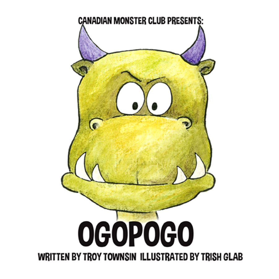low-res-ogopogo-full-cover.jpg