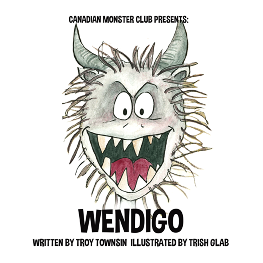 low-res-wedigo-full-cover.jpg