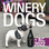 2021 BC WINERY DOGS CALENDARS  Winery dogs make visiting the fabulous wineries of BC even more enjoyable, some of these dogs are employed as greeters at the winery, others are tasked with protecting the precious fruit from intruders such as bears and deer. Some of these dogs are BCSPCA rescue dogs - so it is only fitting that partial proceeds from the sale of this calendar are donated to the BCSPCA to help other animals in need.