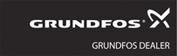 Grundfos Dealer