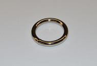 "1.5"" O-Ring Nickel"