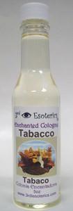 Tobacco Cologne