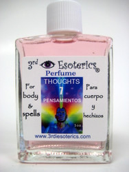 7 Thoughts Perfume