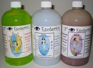 Love Elixir Home & Floor Wash Cleanser