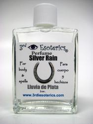 Silver Rain Perfume