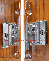 alfit-slide-mounting-brackets-s.jpg