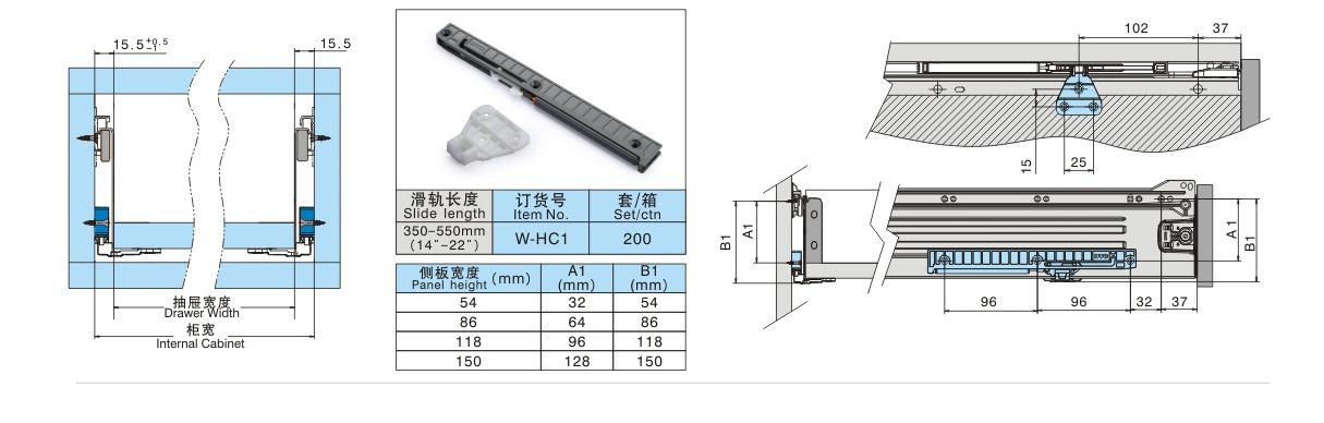 install-info-soft-close-device-for-metal-box-roller-slide-bb-slide-cropped.jpg