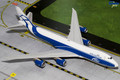 G2ABW585 Gemini Jets Air Bridge Cargo B747-8F Model Airplane