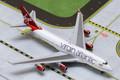 GJVIR1503 Gemini Jets Virgin Atlantic B747-400 Model Airplane
