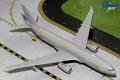 G2RAF610 Gemini 200 Royal Air Force MRTT Tanker A330-200 Model Airplane