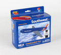 SKR694 Skymarks British Airways 787-8 1:200 Model Airplane