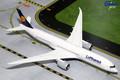 G2DLH590 Gemini 200 Lufthansa A350-900 Model Airplane