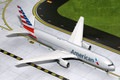 G2AAL414 Gemini 200 American Airlines B767-300 Model Airplane