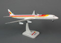 HG0366G Hogan Iberia DC-8-63 1:200 W:Gear Reg#EC-BSE Model Airplane
