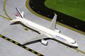 G2AFR400 Gemini200 Air France A321 Model Airplane
