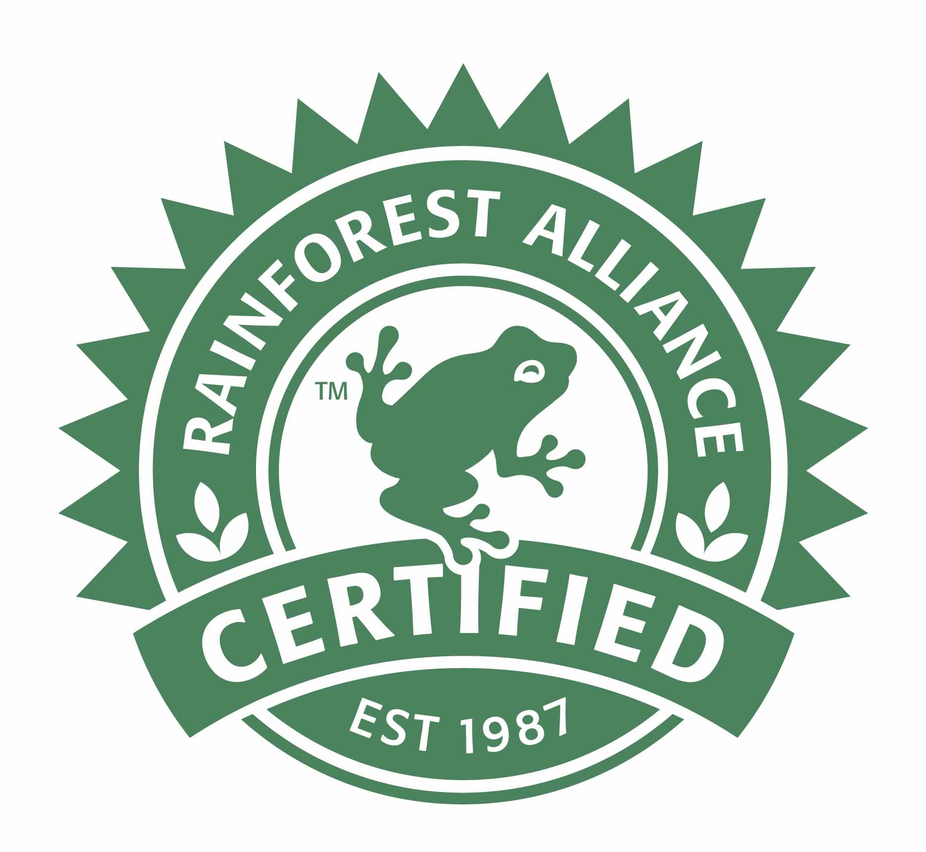 eco-certified-rainforest-alliance.jpg