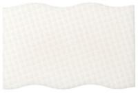 The Eraser Plus - 50ct