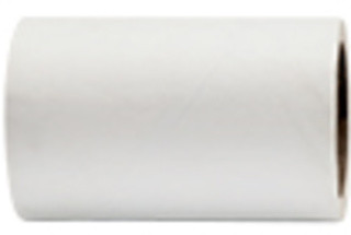 """Easy to replace 90 sheets per roll 3"""" tape roll Case Quantity: 25"""