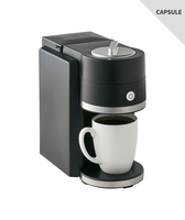Café Valet® Barista