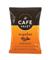 Café Valet Regular Coffee