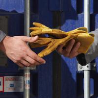 Employee Training Programs - Safety