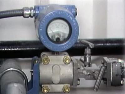 Equipos De Medición De Proceso (Pme) - Sensores De Flujo