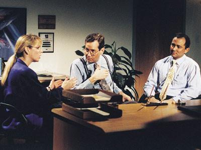 Como Resolver Conflictos: Para Gerentes, Supervisores Y Jefes De Equipo
