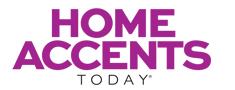 home-accents-today-header-logo.jpg