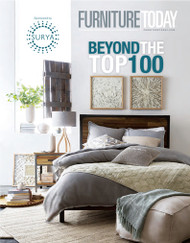 Furniture Today S Beyond The Top 100 2018 Pbm Research