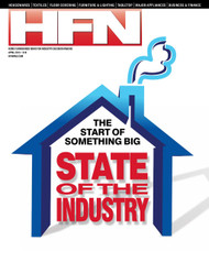 HFN State of the Industry for 2013
