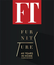 Furniture Today's 40th Anniversary Edition
