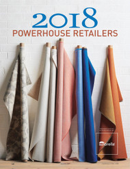 Casual Living's 2018 Powerhouse Retailers