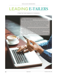 Casual Living's 2018 Leading E-tailers