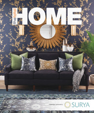 Furniture Today's Total Home 2019 Report