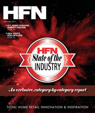 HFN State of The Industry Report, 2019