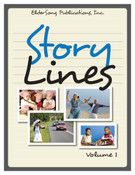STORY LINES