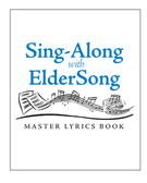 SING-ALONG MASTER LYRICS BOOK