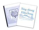 PLAY ALONG SPECIAL 1 - Melody Edition & Master Lyrics Book