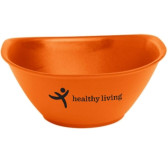 Portion Control Bowl