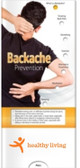Pocket Slider - Backache Prevention
