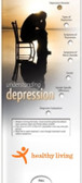 Pocket Slider - Understanding Depression