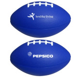 Football Stress Reliever-5 INCH