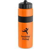 Proshot Sport Bottle